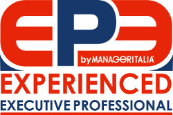 Certificazione Experienced Executive Professional